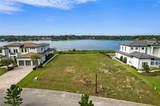 1330 Lake Olivia Lane - Photo 1