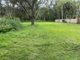 127 Hibiscus Lane - Photo 2