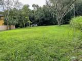 127 Hibiscus Lane - Photo 3
