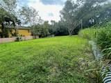 127 Hibiscus Lane - Photo 4