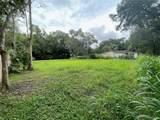 127 Hibiscus Lane - Photo 5