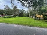 127 Hibiscus Lane - Photo 6