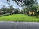 127 Hibiscus Lane - Photo 7
