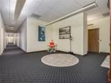 1500 Park Center Drive - Photo 1