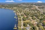 2305 Lakeshore Drive - Photo 40