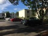 3280 Semoran Boulevard - Photo 3