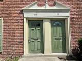 109 Georgetown Drive - Photo 1
