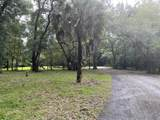 265TH COURT ROAD - Photo 1