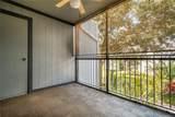 3935 Atrium Drive - Photo 17
