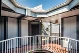 3935 Atrium Drive - Photo 2