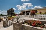 3935 Atrium Drive - Photo 24