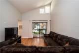 3935 Atrium Drive - Photo 7