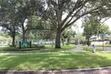 1030 Delaney Avenue - Photo 43