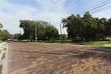 1030 Delaney Avenue - Photo 48