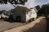 1030 Delaney Avenue - Photo 5