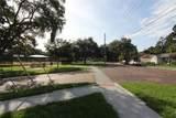 1030 Delaney Avenue - Photo 7