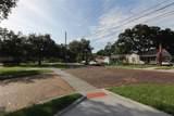 1030 Delaney Avenue - Photo 8