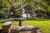 1162 Carmel Circle - Photo 11