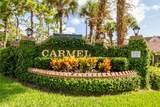 1162 Carmel Circle - Photo 2