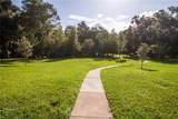 1162 Carmel Circle - Photo 35