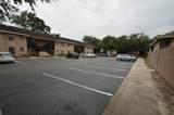 511 Trellis Court - Photo 27