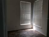 474 Pin Oak Place - Photo 11