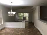 474 Pin Oak Place - Photo 2
