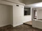474 Pin Oak Place - Photo 3