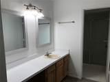 474 Pin Oak Place - Photo 5