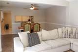2851 Spyglass Cove - Photo 7