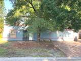 3801 Kimball Avenue - Photo 1