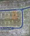 358 Adams View Lane - Photo 1
