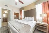 12556 Floridays Resort Drive - Photo 18