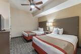 12556 Floridays Resort Drive - Photo 29