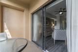 12556 Floridays Resort Drive - Photo 31