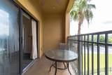 12556 Floridays Resort Drive - Photo 32