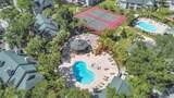 6040 Westgate Drive - Photo 24