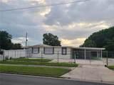 3609 Johnson Street - Photo 4