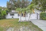 101 Coral Court - Photo 1