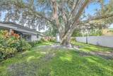 101 Coral Court - Photo 18