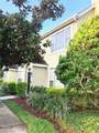 9061 Lee Vista Boulevard - Photo 1