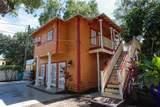 111 Summerlin Avenue - Photo 10