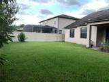 10007 Leyburn Court - Photo 18