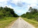 Kimberly Drive - Photo 1