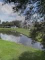 1226 Bermuda Lakes Lane - Photo 19