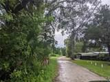 2821 Knudsen Drive - Photo 3
