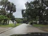 2821 Knudsen Drive - Photo 4