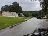 2821 Knudsen Drive - Photo 5