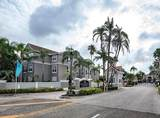 3331 Kirkman Road - Photo 1