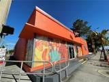 1121 Mills Avenue - Photo 1
